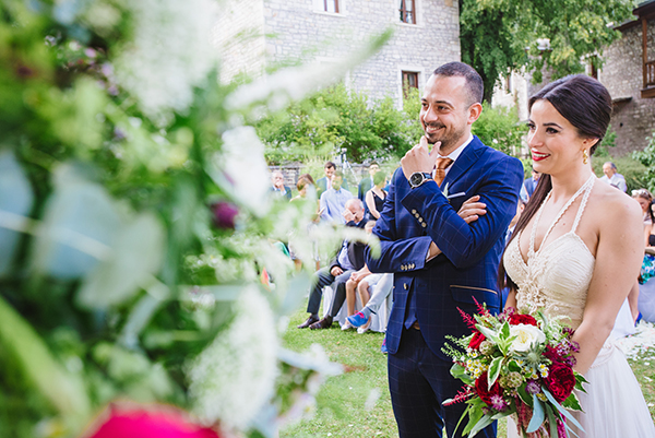 beautiful-wedding-trikala-26-1