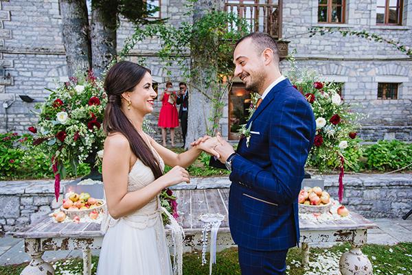 beautiful-wedding-trikala-27-1