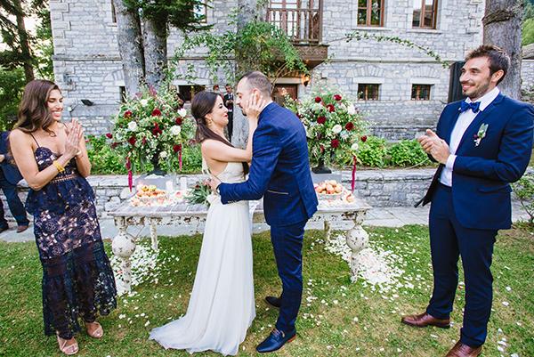beautiful-wedding-trikala-28-1