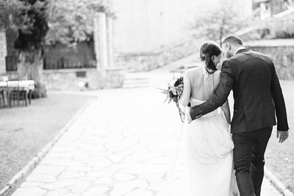 beautiful-wedding-trikala-29-1