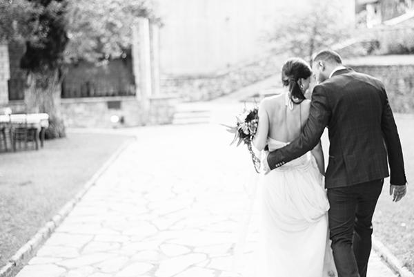 beautiful-wedding-trikala-29-1
