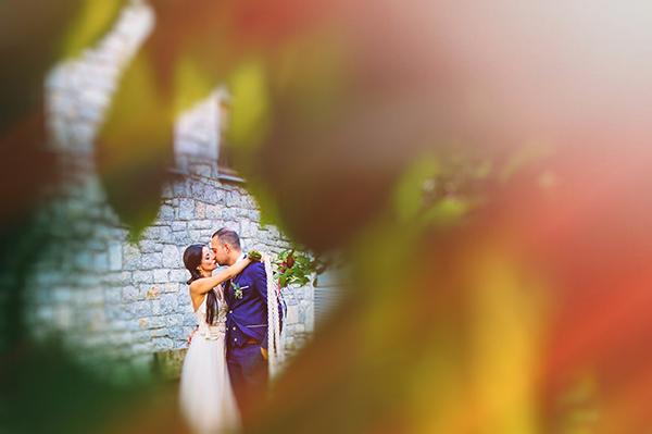 beautiful-wedding-trikala-3-1