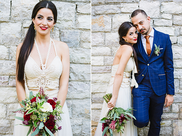 beautiful-wedding-trikala-30-1