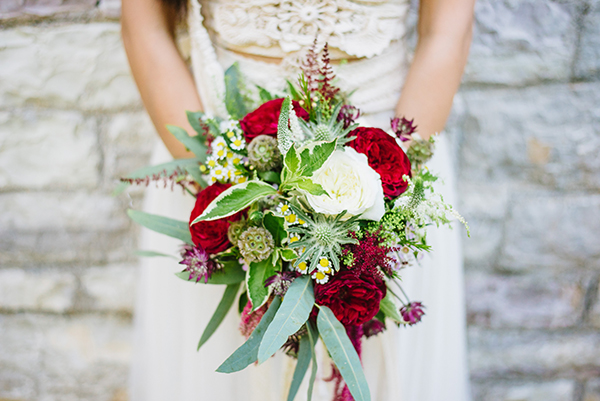 beautiful-wedding-trikala-31-1