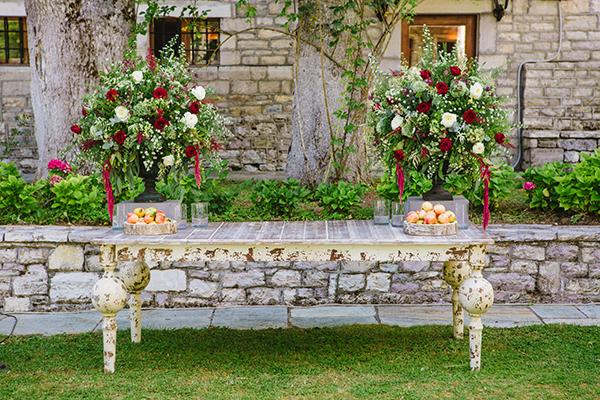 beautiful-wedding-trikala-4-1