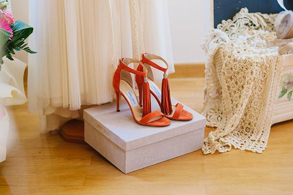 beautiful-wedding-trikala-6-1
