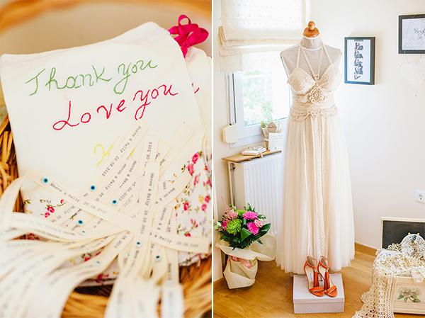 beautiful-wedding-trikala-7-1