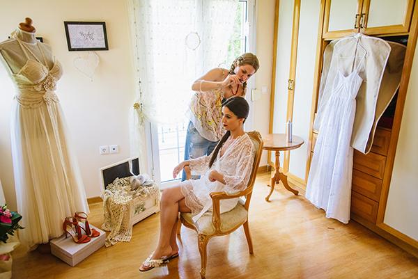 beautiful-wedding-trikala-8-1