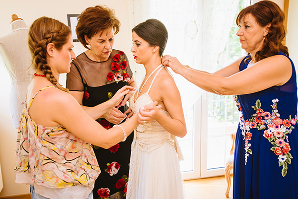 beautiful-wedding-trikala-9-1