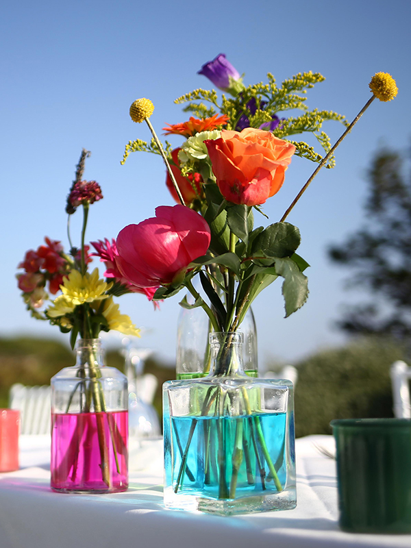 colorful-wedding-decoration-ideas-1