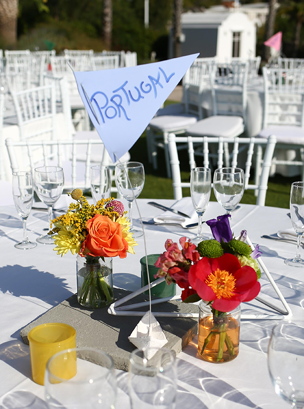 colorful-wedding-decoration-ideas-10
