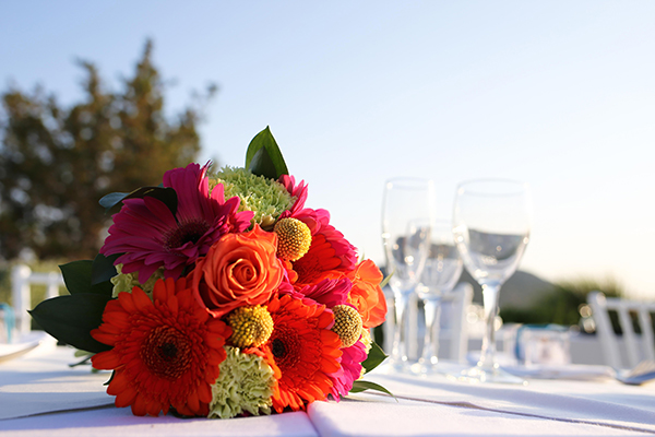colorful-wedding-decoration-ideas-2