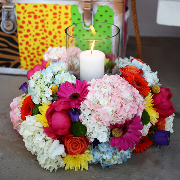 colorful-wedding-decoration-ideas-8
