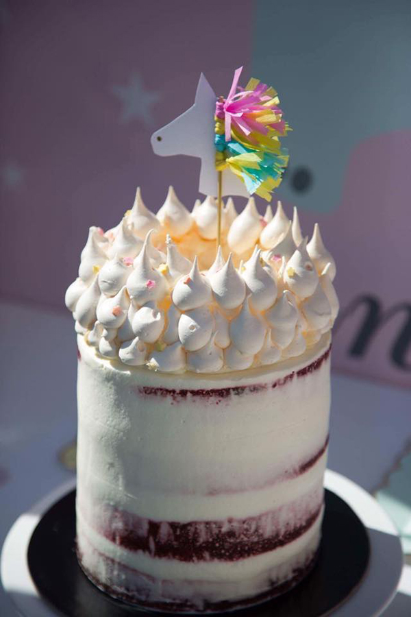 cute-unicorn-birthday-theme-4