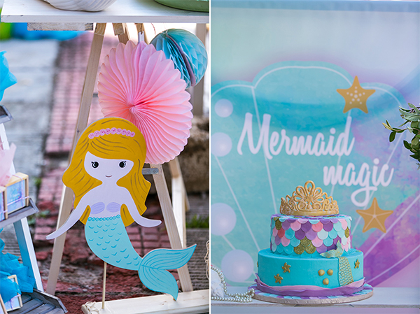 fantastic-mermaid-theme-baptism-2