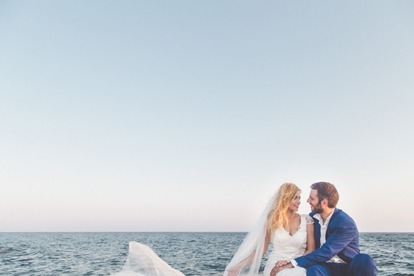 lovely-wedding-baptism-1