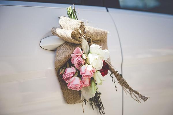 lovely-wedding-baptism-16