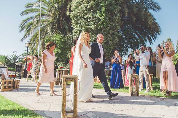 lovely-wedding-baptism-19