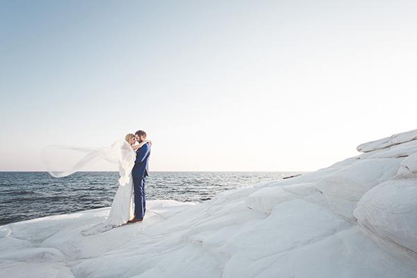 lovely-wedding-baptism-2