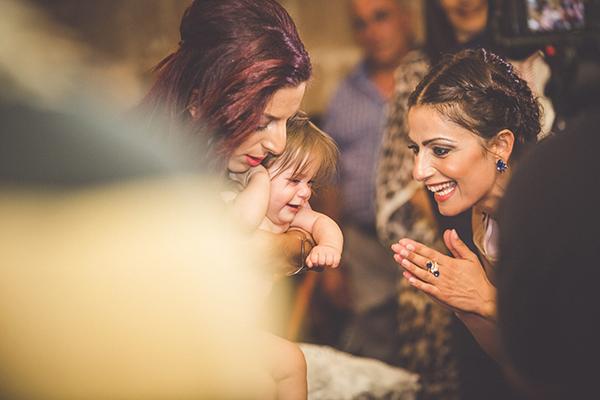 lovely-wedding-baptism-23