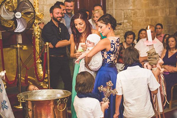 lovely-wedding-baptism-24