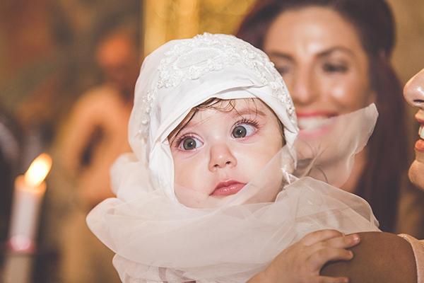 lovely-wedding-baptism-25