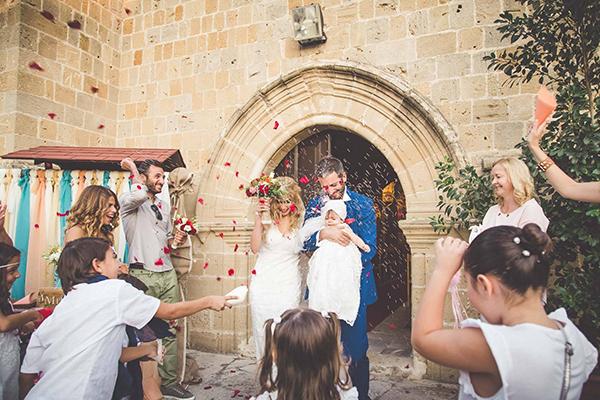 lovely-wedding-baptism-26