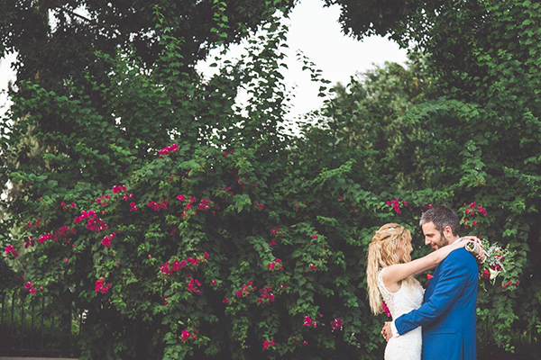lovely-wedding-baptism-28