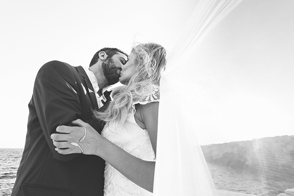 lovely-wedding-baptism-31