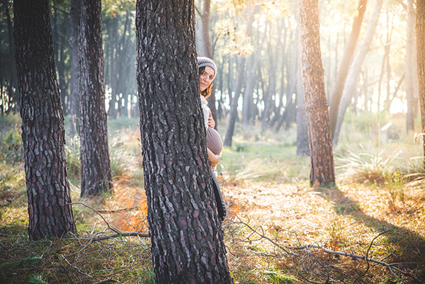 pregnancy-photo-shoot-forest-3