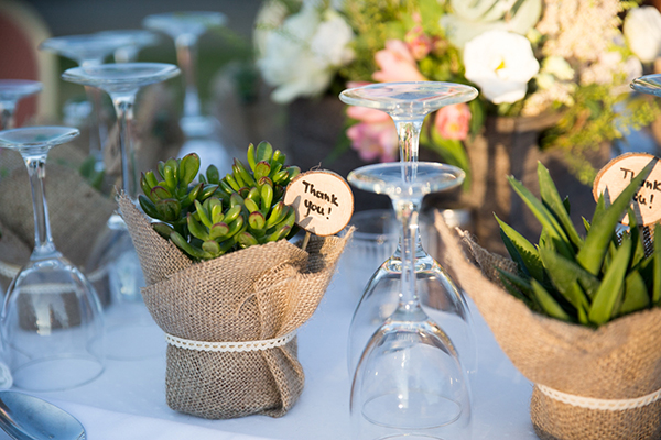 pretty-country-style-wedding-20