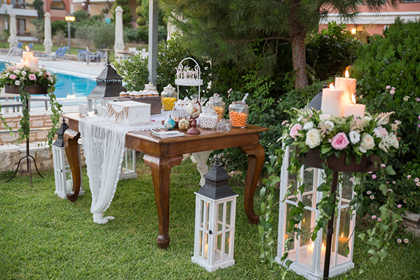 pretty-country-style-wedding-22