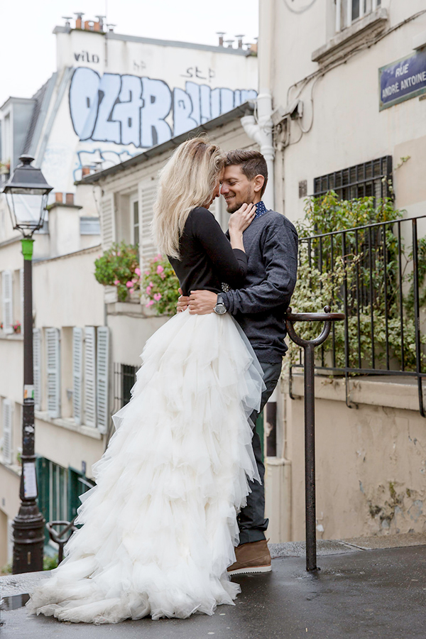 pretty-prewedding-shoot-in-paris-11