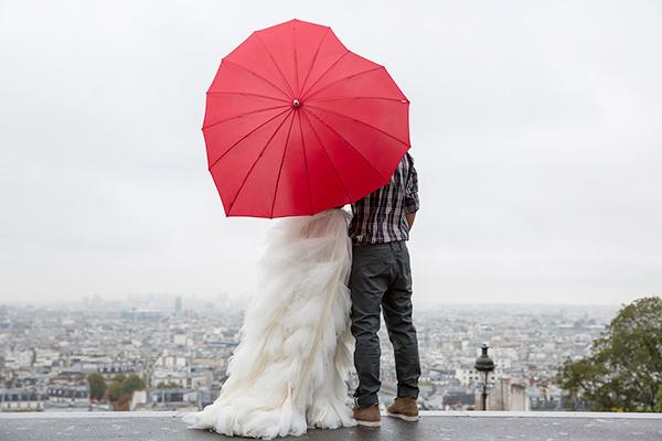 pretty-prewedding-shoot-in-paris-3
