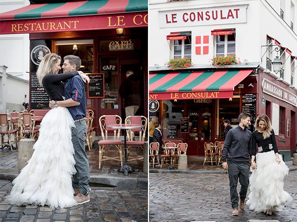 pretty-prewedding-shoot-in-paris-6