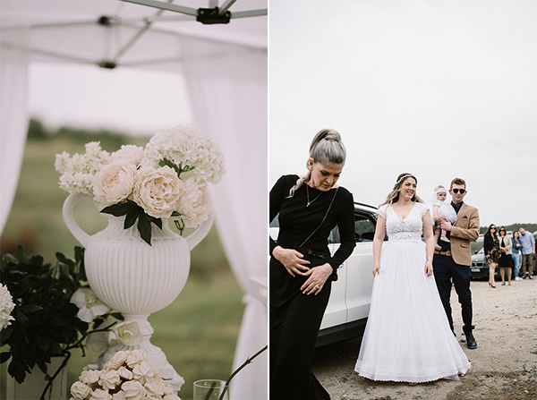 pretty-spring-wedding-xanthi-18