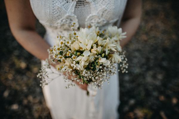 pretty-spring-wedding-xanthi-2