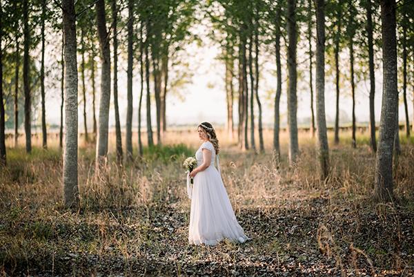 pretty-spring-wedding-xanthi-4