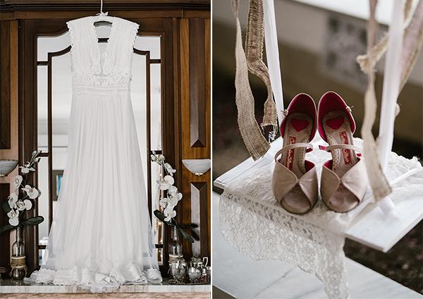 pretty-spring-wedding-xanthi-5