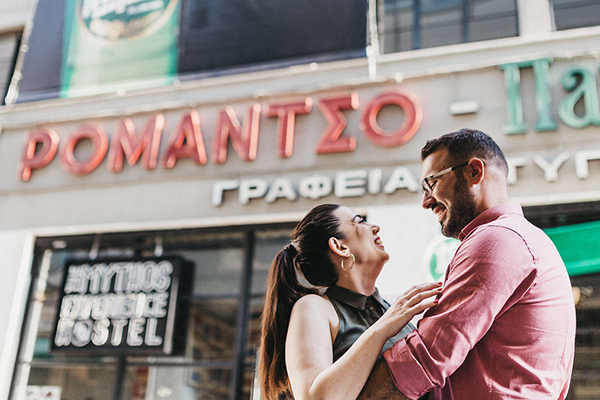 prewedding-shoot-in-the-city-7