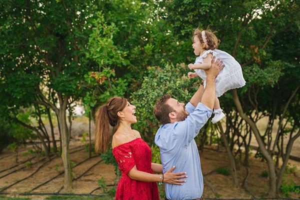 romantic-wedding-baptism-thessaloniki-1