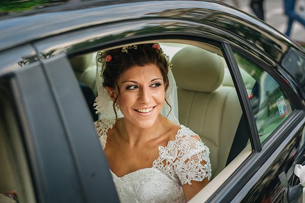 romantic-wedding-baptism-thessaloniki-16