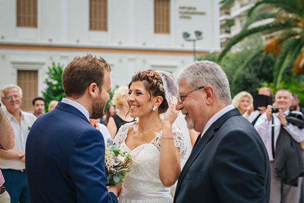 romantic-wedding-baptism-thessaloniki-17