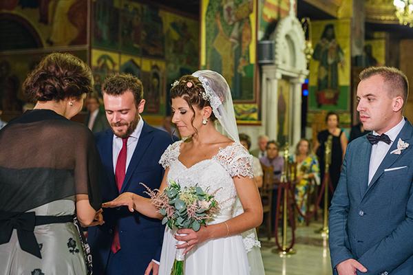 romantic-wedding-baptism-thessaloniki-18