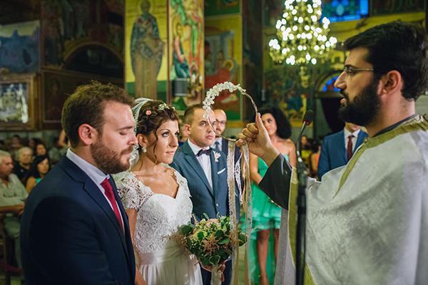 romantic-wedding-baptism-thessaloniki-19