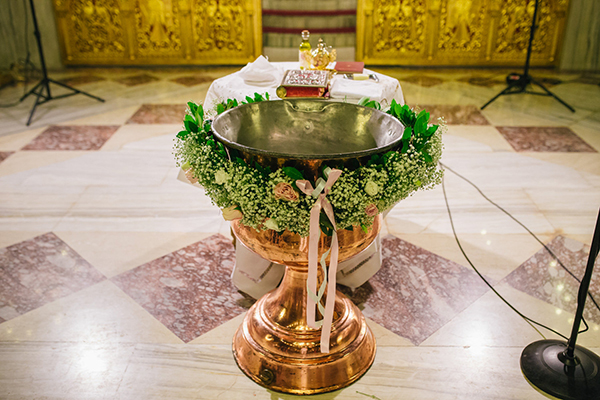 romantic-wedding-baptism-thessaloniki-21