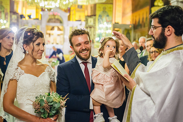 romantic-wedding-baptism-thessaloniki-23