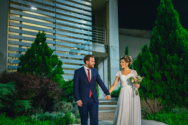 romantic-wedding-baptism-thessaloniki-25
