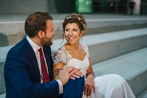 romantic-wedding-baptism-thessaloniki-26