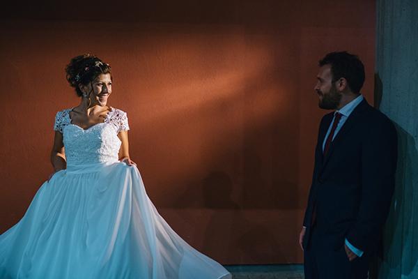 romantic-wedding-baptism-thessaloniki-28